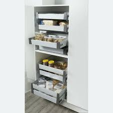 rangement pour tiroir de cuisine armoire de rangement cuisine inspirant rangement pour tiroir de
