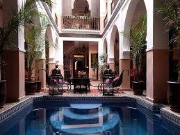 chambre marrakech pas cher location riad entier marrakech pas cher