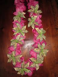 where to buy candy leis 139 best leis graduation ideas images on money