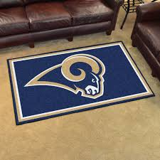 Indoor Outdoor Rugs Home Depot by Rugs Cozy 4x6 Area Rugs For Your Interior Floor Accessories Ideas
