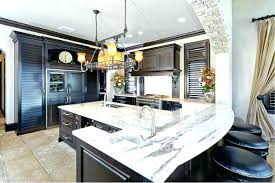 kitchen island pot rack lighting lowes pot rack kitchen island pot rack lighting lighting a gas stove