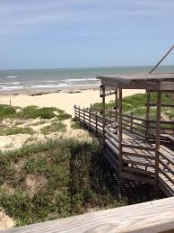 200 best texas coast images texas travel lone star