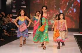 mini me kids fashion is here to stay indian fashion blog
