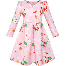 party pageant dresses sunny fashion girls party and pageant dresses