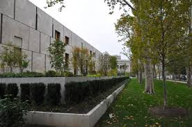 The Barnes Foundation Controversy The Barnes Foundation A Critique 18 Months After The Move This