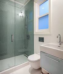 A Few Tips For The Bathroom Accessories And Bathroom Design Which - Bathroom design accessories