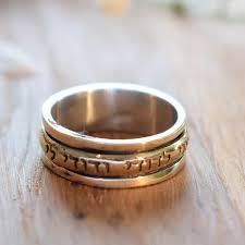 gold rings for men simha wedding rings men rings women rings silver rings gold