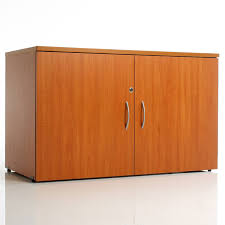 credenza unit credenza unit 1200mm x 600mm wooden executive cupboard