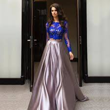 two piece prom dresses dressesofgirl online store powered by