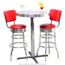 red pub table and chairs 24 best diner images on pinterest restaurant banquettes and booth