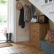 Beautiful Homes Uk Utility Room Ideas Designs And Inspiration Ideal Home