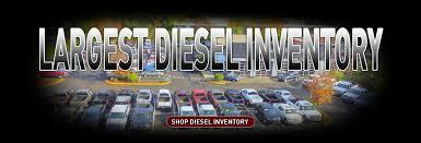 Ford Diesel Truck Used - dream city auto sales portland used cars portland oregon best