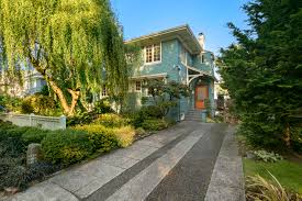seattle luxury homes curbed seattle