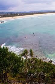 40 best east coast of australia images on traveling