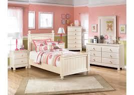 shop our collection of affordable home furniture in penndel pa