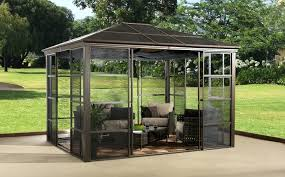 portable screen porch portable heaters screened porch screen rooms