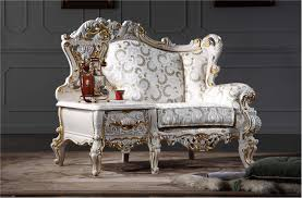 classic living room furniture sets living room sofa set awesome 2017 french royalty classic living