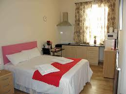 short term rental apartments in london szfpbgj com