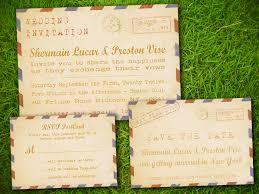 Cards Wedding Invitations Best Post Card Wedding Invitations 70 About Remodel Wedding
