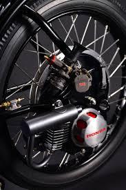 honda motorcycles 367 best honda images on pinterest honda motorcycles vintage