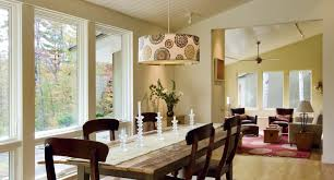 dining room amusing gold dining room light fixture great dining