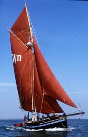 1705 best come sail away images on pinterest sail boats