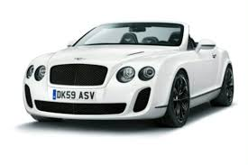 bentley continental supersports bentley continental supersports convertable freshness mag