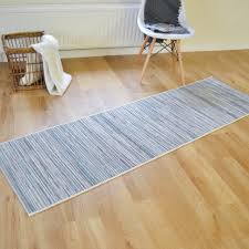 Area Rugs Clearance Free Shipping Buy Area Rugs Area Rugs Macy S Area Rugs Jcpenney Carpets 8 X 10