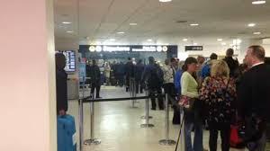 bureau de change birmingham airport brightcove04pmdo a akamaihd 4221396001 4221396