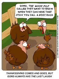 mordant orange turkey time