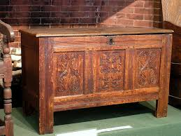 Pine And Oak Furniture Oak Furniture From Dedham U0026 Medfield Massachusetts Peter