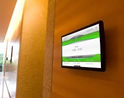 room best conference room management system room design decor