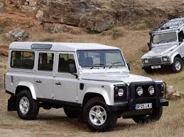 toyota land rover 1990 172 best naves images on pinterest 4x4 offroad and toyota land