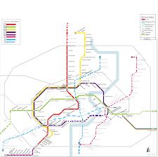 Shanghai Subway Map by File Shanghai Metro 2007 En Png Wikimedia Commons