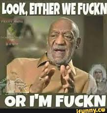 these bill cosby meme are horrible lipstick alley
