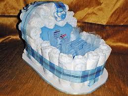 bassinet hammock galleries bassinet diaper cake baby shower