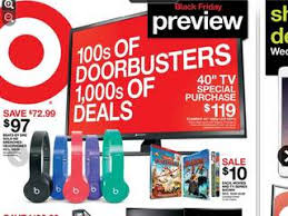 target 50 inch tvs black friday get the black friday ads now see the best deals early for best