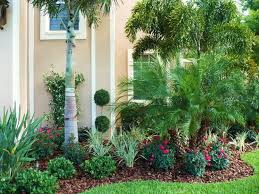 Front Yard Landscaping Ideas Florida Front Yard Landscaping Florida Other Picture Offront Yard