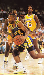 Hit The Floor Killer Crossover - 248 best nba images on pinterest basketball players nba players