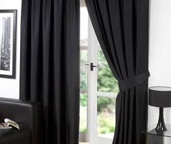 Blackout Curtains White Curtains White And Gold Blackout Curtains Aid Window Coverings