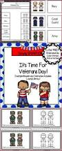 best 25 veterans day coloring page ideas on pinterest free