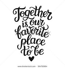 wedding quotes about family lettering typography family poster family quote