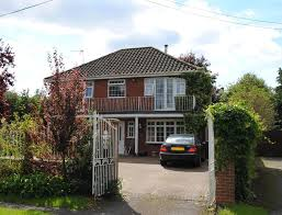 properties for sale in barnetby barnetby le wold barnetby south
