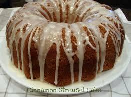 326 best scumptious bundt u0026 pound cakes images on pinterest
