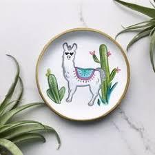 art deco unicorn ring holder images 88 best handmade trinket dish ring holders images jpg