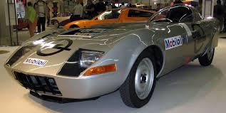 1968 opel kadett wagon vwvortex com cl tell me about 1968 opel gt