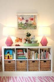 bedroom storage bins bedroom toy storage ideas tarowing club