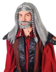 goatee halloween costumes mens wigs wigs essex east london premier fancy dress