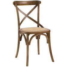 kitchen furniture ottawa 18 best lester designs images on ottawa