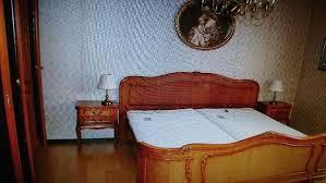antikes schlafzimmer antikes schlafzimmer 1 500 2000 stockerau willhaben